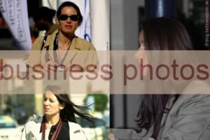btina-fotos-business_text