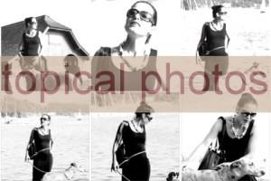 btina-fotos-highly_topical_text