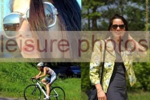 btina-fotos-leisure_text
