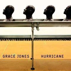 gracejones-hurricane