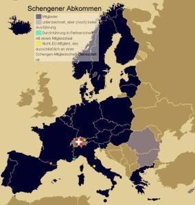 schengenerabkommengrafik