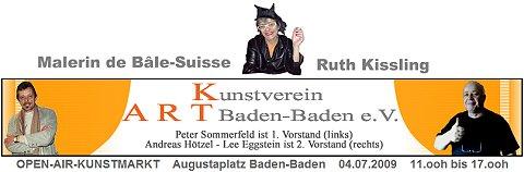 RuthKissling-OpenAirKunstmark-480x158