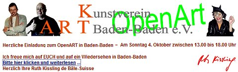 OpenArt-BadenBaden