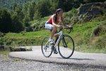 btina bike