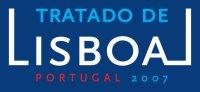 © Logo zum Vertrag von Lissabon | www.wikipedia org