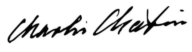 Banner_Charlie_Chapplin_Signatur_white