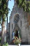 20110703-022-Notre_Eglise