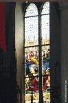20110703-024-Notre_Eglise
