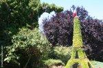20110703-053-Tour_Eiffel