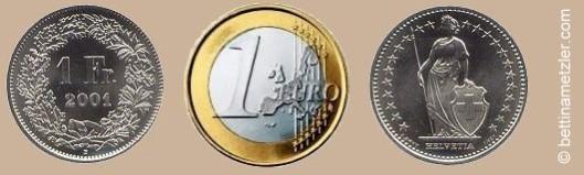 schweizerfranken-euro