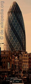 London-30StMaryAxe