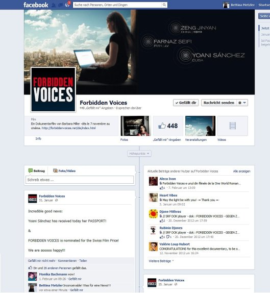 PrintScreen-ForbiddenVoices