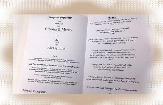 20130525-ClaudiaMarco-03