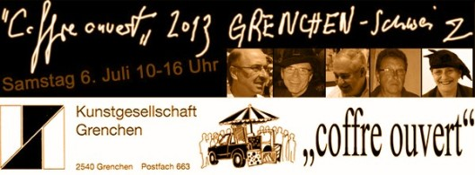 Kunst-Grenchen-2013