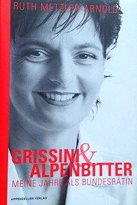 Metzler-GrissiniAlpenbitter-xs