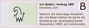 BMOTiONs Ltd.
