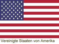 Flagge-USA