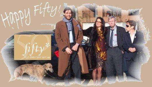 Happy-Fifty-bTina