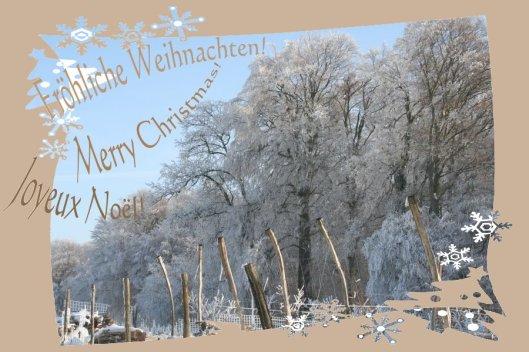 Weihnachten2013-bTINABLOG