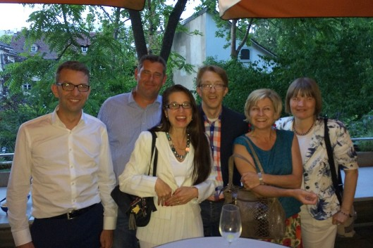 20140619-VBOE-Party-10
