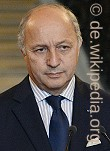Portrait_Laurent_Fabius