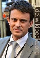 Portrait_Manuel_Valls