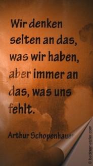 2014094-Aphorismus-Schopenhauer