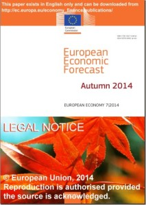EU-European_Economic_Forecast