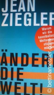 20150318-Buch_Jean_Ziegler