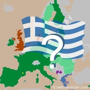 EurozoneGriechenland