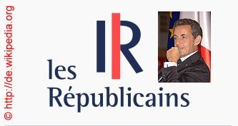 Nicolas_et-les_Republicains