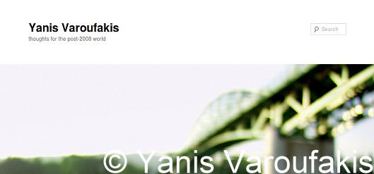VaroufakisBlog