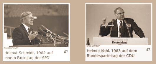 © Bildquelle https://de.wikipedia.org/wiki/Misstrauensvotum#Helmut_Kohl_gegen_Helmut_Schmidt_1982