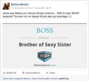 BOSS-fb