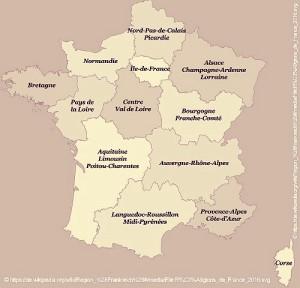 Regions_de_France_small