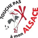 TouchePasAmonAlsace def