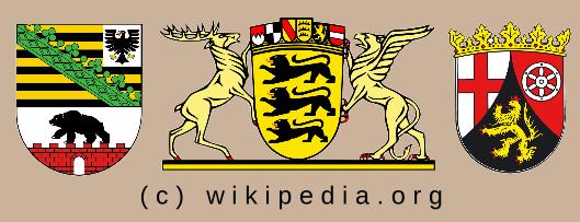 20160313-Landtagswahlen