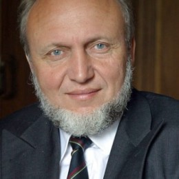 http://de.wikipedia.org | Urheber: Romy Bonitz, ifo Institut
