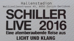 20161010_schiller_tickt-06