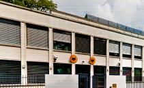 generalkonsulat_strassburg_video