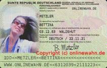 online-wahn_ausweis