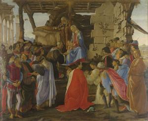 anbetung_botticelli_zanobi-altar