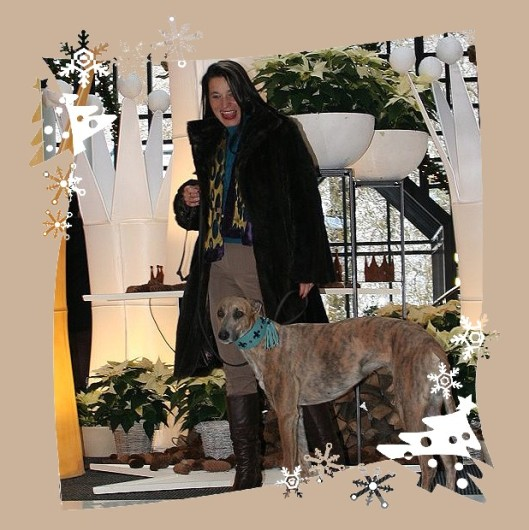 merry_christmas_evita_et_moi_grandhotel_20121201-093_blog