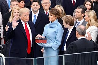 donald_trump_swearing_in_ceremony