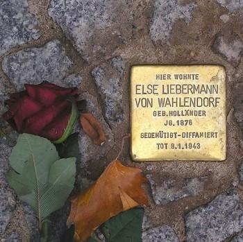 stolperstein_else_liebermann_von_wahlendorf_berlin_budapester_strasse