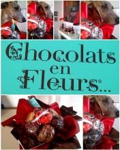 20170214-chocolats_en_fleurs