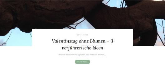 vademekum_valentin_ohne_blumen