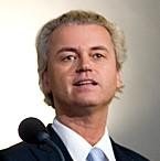 Gert_Wilders-2010-cropped