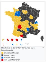 © de.wikipedia.org