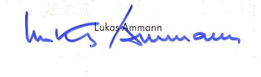Lukas_Amman_Autogramm